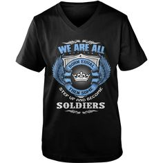 SOLDIERS #gift #ideas #Popular #Everything #Videos #Shop #Animals #pets #Architecture #Art #Cars #motorcycles #Celebrities #DIY #crafts #Design #Education #Entertainment #Food #drink #Gardening #Geek #Hair #beauty #Health #fitness #History #Holidays #events #Home decor #Humor #Illustrations #posters #Kids #parenting #Men #Outdoors #Photography #Products #Quotes #Science #nature #Sports #Tattoos #Technology #Travel #Weddings #Women