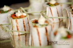 salmon-cream-vegetable-wrap-food-photographer