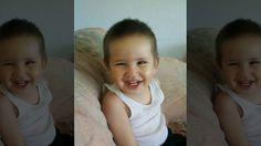 Daniel Ramirez died of what doctors suspect was acute flaccid myelitis (AFM), the Seattle Times reported.