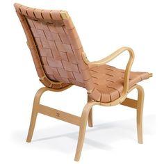 De 96 beste bildene for stoler | Stol, Lenestol og Lenestol