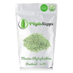 https://phytosupps.com.au/products/marine-phytoplankton-powder  Marine Phytoplankton Vegan Capsules  Guaranteed Customer Satisfaction   Improved Immune Functions Circulation Booster Improved Heart Function Great Detox Antiviral, AntiFungal and Anti-Bacterial Speed Up The Repair of Cellular Growth Anti-inflammatory  Dosage - 1 - 2 Capsules Daily -100% Pure Nannochloropsis Gaditana  What are the Benefits of Taking Marine Phytoplankton?