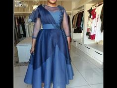 Shweshwe Dresses & wedding guest South Africa, South Africa weddings these canicule are one of the agitative places you demand to be at, as not alone Seshweshwe Dresses, African Prom Dresses, Latest African Fashion Dresses, African Dress, African Wear, African Shirts, African Lace, African Style, African Beauty