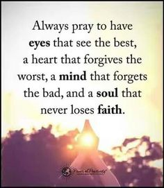 power of positivity Words Of Wisdom Quotes, True Quotes, Motivational Quotes, Humble Quotes, Qoutes, Calm Quotes, Heart Quotes, Quotable Quotes, Quotes Quotes