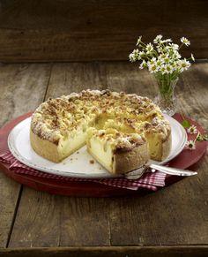 Unser beliebtes Rezept für Stachelbeer-Kuchen mit Streuseln und mehr als 55.000 weitere kostenlose Rezepte auf LECKER.de.