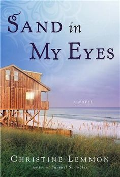 I loved, loved, loved this book