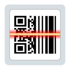 QR Reader for Android El más simple y fácil del lector de QR Rápido y eficaz. Aplicación se abre al instante en el modo de escaneo en tiempo real.