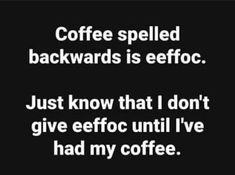 I laughed way too much at this. Sarcastic Quotes, Me Quotes, Funny Quotes, Funny American Quotes, Funny Images, Funny Pictures, Funny Pics, Twisted Humor, Work Humor