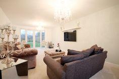 46 Mellock Crescent, Maddiston, Falkirk | McEwan Fraser Legal |