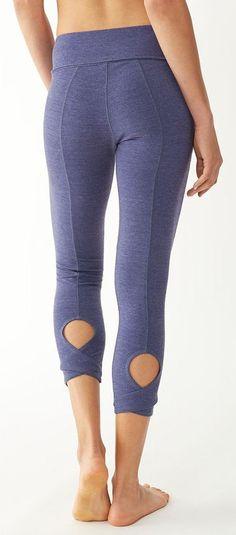 ♡ Leggings | Women's Yoga | Workout Clothes | Leggings | Good Fashion Blogger…