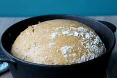 Food And Drink, Bread, Baking, Bakken, Backen, Bakeries, Breads, Reposteria