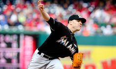 Heyman | Mariners to acquire David Phelps from Marlins = [UPDATE]: The Seattle Mariners have since agreed to acquire right-hander David Phelps from the Miami Marlins, FanRag Sports has learned. In exchange for Phelps, the Marlins will be getting.....