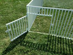 755ff71ec8dca0fa9092a56ce2979284--dog-pen-kennel-ideas
