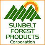 forest industry logo - Szukaj w Google