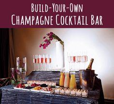 https://www.buzzfeed.com/emofly/build-your-own-drink-bar-ideas?sub=3305185_3139049