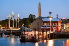 (joe daniel price via Getty Images) Cool Alternatives To 6 Popular City Break: Love New York? Try Boston: With a skyline almost as beautiful as the Big Apple's and with a boutique, villagey feel, relaxed Boston has a lot to offer for a city break. Follow the Freedom Trail to 16 historically-significant sights, tour prestigious Harvard University with an undergraduate guide, visit the Museum of Fine Arts, one of the most important Impressionist art collections in the US, and cheer on the...