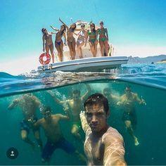 Já pensou tirar um foto assim? Descubra com gente #dome #domego_pro #partiu #viajar #brasil #goprobrasil #goprobr #gopro by domego_pro