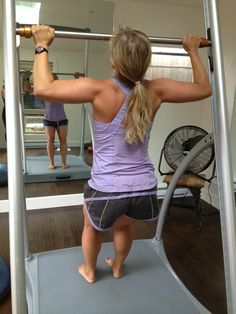 56 best solostrength fitness home exercise inspiration
