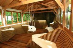 1000 images about champagne bars on pinterest champagne. Black Bedroom Furniture Sets. Home Design Ideas