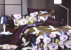 3D Postelné obliečky 6. dielne_46 Comforters, Blanket, Bed, Furniture, Home Decor, Creature Comforts, Quilts, Decoration Home, Stream Bed