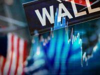 Küresel piyasalar teşvik beklentisinden destek buluyor