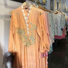 Grab your favourite ones from #deepakperwani #newdesigns #exhibition . #fashionblogger #fashionista #fashionist #fashion #Brand #pakistanistyle #pakistanfashion #embroidery #chic #glamour #glamorouslife #Pakistan #Karachi #Lahore #Islamabad #Pakistani #ohladymania