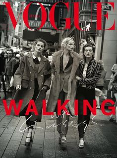 peter-lindbergh-for-vogue-italia-october-2016-cover
