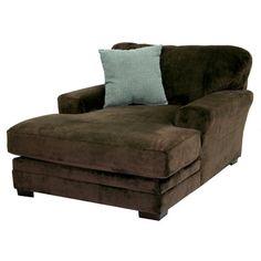 15 Best Catnapper Furniture Images Catnapper Furniture Camo Furniture Furniture