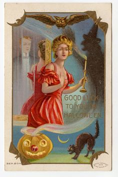 http://vintagelivingmagazine.files.wordpress.com/2012/10/halloween-vintage-postcard.jpg