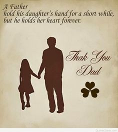 Father images anjali h - sharechat - funny, romantic, videos Quotes Gif, Dad Quotes, Teen Quotes, Quotes For Him, 2017 Quotes, Humor Quotes, Father Images, Happy Fathers Day Images, Funny Dating Quotes