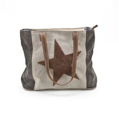 Bag Big Star