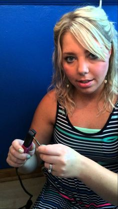 Check out this video! Easy way to fix Jamberry mess ups! Check out my site: jsancrant.jamberrynails.net