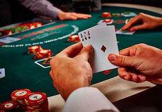Artikel kali ini kami akan menulis tentang bermain poker online secara simple Di Agen Judi Poker Online Indonesia, ketika Anda mulai serius dalam permainan