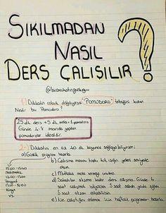Class 8, Pocket Notebook, Insta Posts, Galaxy Wallpaper, School Lessons, Study Motivation, Study Tips, Problem Solving, Student
