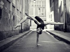 Street dancer by ColeLovesYew.deviantart.com on @deviantART