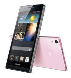 f You Have a Huawei Ascend P6 Locked to AT&T or T-Mobile USA and T-Mobile/EE/Orange, 3 Hutchison, O2 or Vodafone UK.  Get your code only for 5 USD
