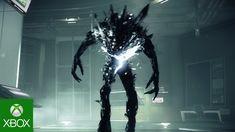 Prey Gameplay Trailer 2 - http://gamesitereviews.com/prey-gameplay-trailer-2/