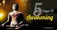The end result of 5 stages of awakening is freedom from personal suffering, clarity of mind, joy, inner peace, ability to live a fulfilling life. Feeling Lost, Feeling Happy, How Are You Feeling, Art Of Letting Go, Law Of Karma, Ways To Wake Up, Going Through The Motions, We Are All Connected, Emotional Pain