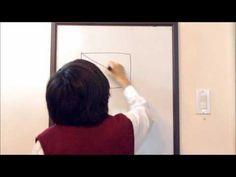 Martin's Presentation about Pythagoras Theorem