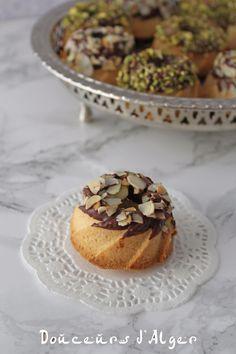 couronnes à la noix de coco Oreo Dessert, Dessert Recipes, Pumpkin Cheesecake Recipes, Homemade Cheesecake, Snickers Cheesecake, Classic Cheesecake, Sweet Cupcakes, Homemade Butter, Sweet Pastries