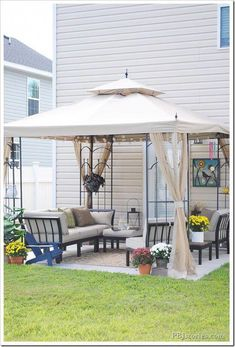 "Acquire excellent ideas on ""outdoor patio ideas decorating"". They are available for you on our internet site."