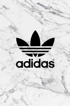 Podobny obraz Cool Adidas Wallpapers, Adidas Iphone Wallpaper, Nike Wallpaper, Sports Wallpapers, Cool Wallpaper, Cute Wallpapers, Apple Watch Wallpaper, Pretty Images, Tumblr