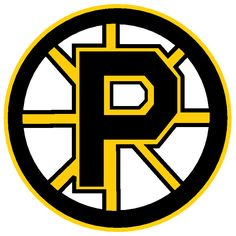 IMAGES OF THE BRUINS HOCKEY TEAM LOGOS | Providence Bruins Logo