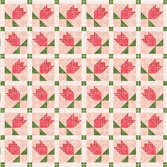 I just began quilting after a 23 year break. My daughter passed January 9, 2014 so I began making me...