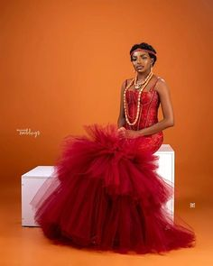 African Formal Dress, Formal Dresses, Ball Gowns, Fashion, Dresses For Formal, Ballroom Gowns, Moda, Formal Gowns, Ball Gown Dresses