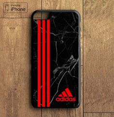 Adidas Red Stripe Custom Print On Hard Case Cover For iPhone 6/6s, 6s+, 7, 7+ #UnbrandedGeneric #cheap #new #hot #rare #iphone #case #cover #iphonecover #bestdesign #iphone7plus #iphone7 #iphone6 #iphone6s #iphone6splus #iphone5 #iphone4 #luxury #elegant #awesome #electronic #gadget #newtrending #trending #bestselling #gift #accessories #fashion #style #women #men #birthgift #custom #mobile #smartphone #love #amazing #girl #boy #beautiful #gallery #couple #sport #otomotif #movie #adidas…