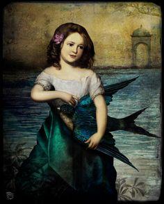 Cristiano Schloe ~ Pop Surrealismo Visiones | Tutt'Art @ | Pittura * Scultura * * Poesia Musica |