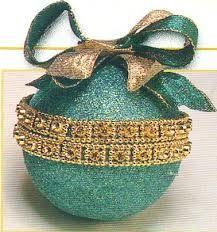resultado de imagen para bolas navideas