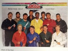 Sharks Team back in the nineties. Super Rugby, Kwazulu Natal, Supersport, Sharks, South Africa, Growing Up, The Past, Songs, Baseball Cards