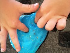 7 Marvellous Matariki Crafts for Kids - Kiwi Families Handmade Headbands, Handmade Crafts, Handmade Rugs, Tin Can Crafts, Crafts For Kids, Basic Slime Recipe, Tin Can Lanterns, Playing With Slime, Food Art For Kids