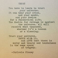 #3  Chrissie Pinney
